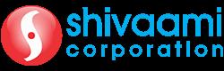 Shivaami Logo