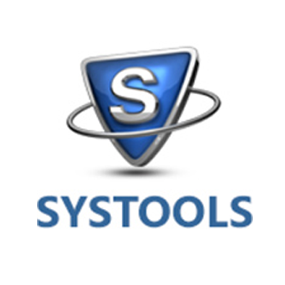 SysTools Software Logo