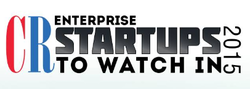 Cloud Startup to watch