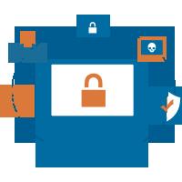DLP: G Suite Security