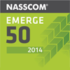 NASSCOM Product Emerge League of 10