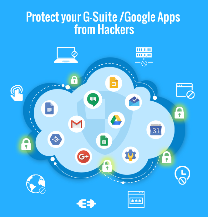 protect-gsuite-from-hackers
