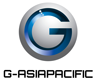 G-Asiapacific Logo