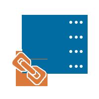 SSO - On-Premises Apps